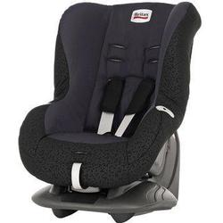 BRITAX R�MER Kindersitz Eclipse Flame Red 2017