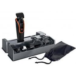 Philips QG3340/16 Multi-Trimmer-Set