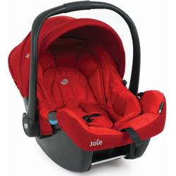 Joie Babyschale Adapter Gemm Base