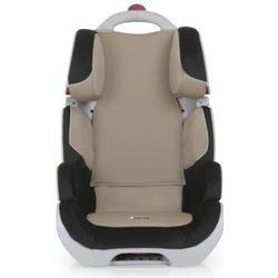 Hauck - Kindersitz Bodyguard Plus, Black/Beige