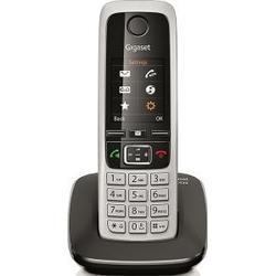 C430, analoges Telefon