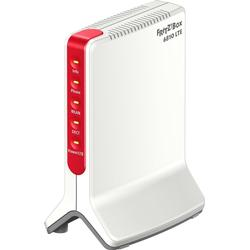 Avm FRITZ!Box 6810 LTE, WLAN-Router
