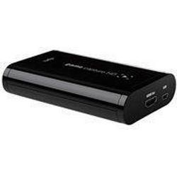 Elgato Game Capture HD / High Definition Game Recorder für PC und Mac, Full HD 1080p