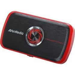 AverMedia Mediaplayer Live GamerPortable
