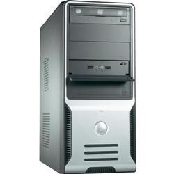 Joy-it Midi-Tower PC 874362 AMD FX FX-4300 (4 x 3.8 GHz) 4 GB