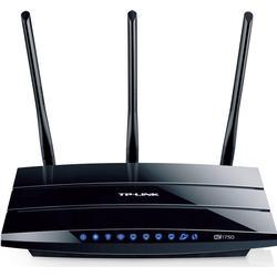 TP-Link Router »Archer C7 - AC1750 Dualband«