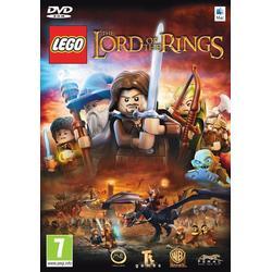 LEGO Der Herr der Ringe (Mac)