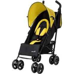 Safety 1st Buggy ´´Slim´´, Plain Red
