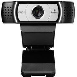Webcam C930e