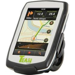 a-rival TEASI ONE³ eXtend - Outdoor-Navigationsgerät