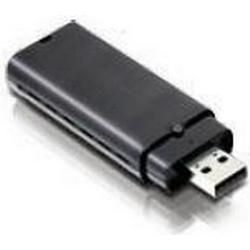TRENDNET TEW-805UB USB Adapter AC600 Dual Band