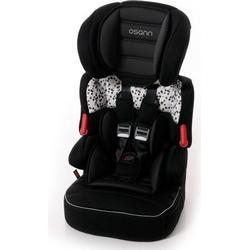 Osann Kinderautositz BeLine SP Luxe