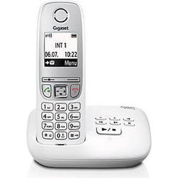 A415, analoges Telefon