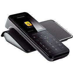 KX-PRW120GW AB, analoges Telefon