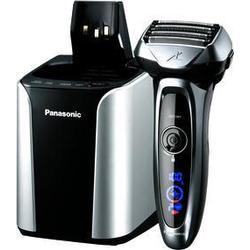 Panasonic ES/LV95/S803 Rasierer ,