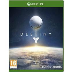Destiny [AT/PEGI] / [Xbox One]