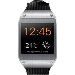 Samsung Gear IconX / Weiß
