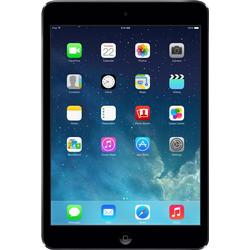 Refurbished iPad mini 2 mit Wi-Fi + Cellular, 128 GB – Spacegrau