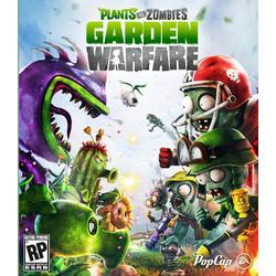 Plants vs. Zombies: Garden Warfare (Software Pyramide) [PC]