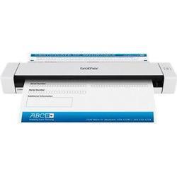 Brother documentscanner »Dokumentenscanner DS-620«