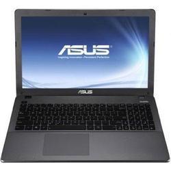 Asus Pro Essential P550Lav-Xo974H (Notebook 15,6´´ Core i3-4030U 500Gb 4Gb)