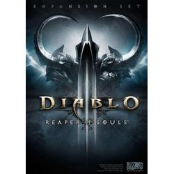 Diablo 3: Reaper of Souls (PC)
