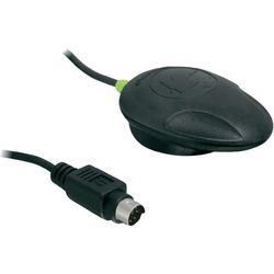 NL-603P, GPS-Empfänger