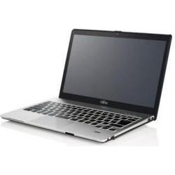 Fujitsu Technology Solutions - LIFEBOOK S904 I7-4600U 13.3IN