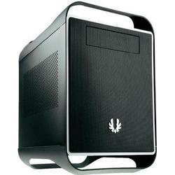 Joy-it Mini-PC (HTPC) 874595 AMD A6-6400K (2 x 3.6 GHz) 4 GB
