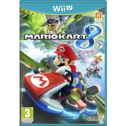 Mario Kart Wii (Nintendo Selects) [Nintendo Wii]