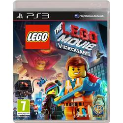 Lego Movie: The Videogame (Essentials)