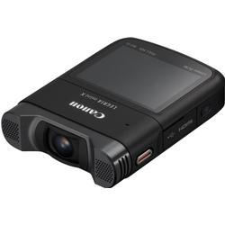 Canon LEGRIA mini X Camcorder schwarz