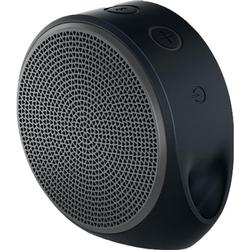 Logitech Drahtlose Lautsprecher X100