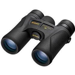 Nikon Fernglas Prostaff 7s 8x30