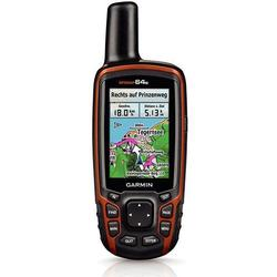 Garmin Outdoor Gps Gps Map 64 S