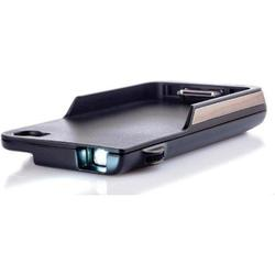 MobileCinema i50S f�r iPhone 4 / 4S fuer Apple iPhone 4, iPhone 4S
