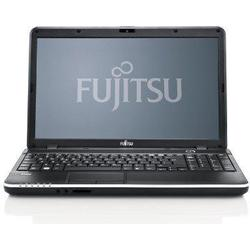 Fujitsu Technology Solutions - LIFEBOOK A512 I3-3110M 15.6IN