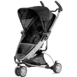Quinny - Buggy Zapp Xtra2, Blue Base