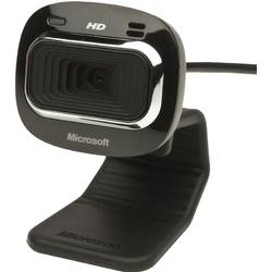 MS LC HD-3000 FB - Microsoft LifeCam HD-3000 for Business