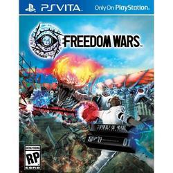 Freedom Wars (Import)