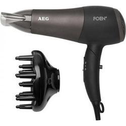 Aeg Hairdryer Htd 5649 1,39 Kg
