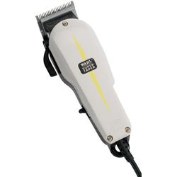 Wahl Haarschneidemaschine Super Taper Chrome