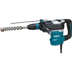 Bohrhammer HR4013C