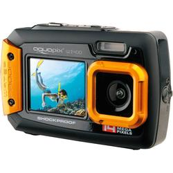 Easypix Digitalkamera »W1400 active«