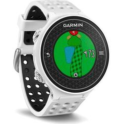 Garmin Approach S6 - light