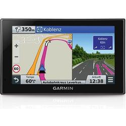 Garmin Navigationsgerät nüvi 2699LMT-D EU