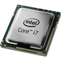 INTEL C I7-4790S - Intel Core i7-4790S, 4x 3.20GHz, boxed, 1150