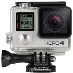 GoPro Outdoor Kamera HERO4 Black
