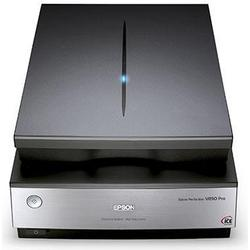 Epson Perfection V850 Pro »Scanner (6.400 dpi x 9.600 dpi, 4 Dmax)«