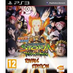 One Piece Unlimited Word Red / Chopper Edition / [Playstation 3]